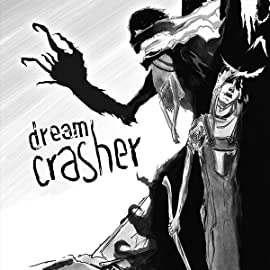Dream Crasher
