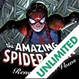 Amazing Spider-Man: Renew Your Vows (2016-2018)