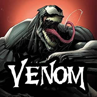Venom (2016-)