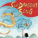 Sun Dragon's Song