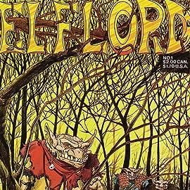 Elflord, Vol. 1