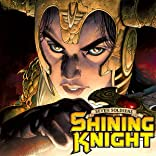 Seven Soldiers: Shining Knight