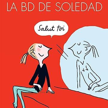 La BD de Soledad