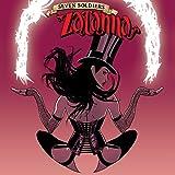 Seven Soldiers: Zatanna