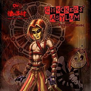 Checkers' Asylum