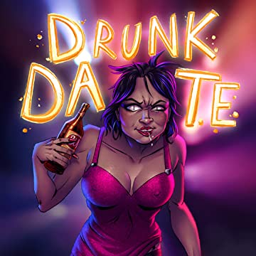 Drunk Tales