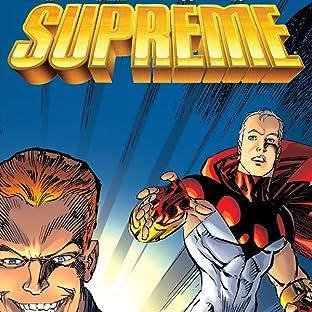 Supreme (Image)