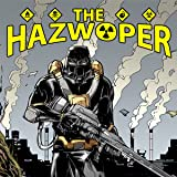 The Hazwoper