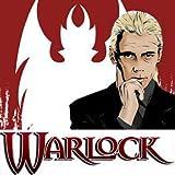 Warlock [Arcana]