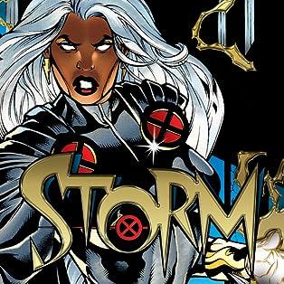 Storm (1996)