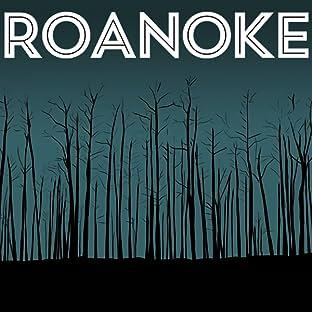 Roanoke