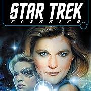 Star Trek Classics