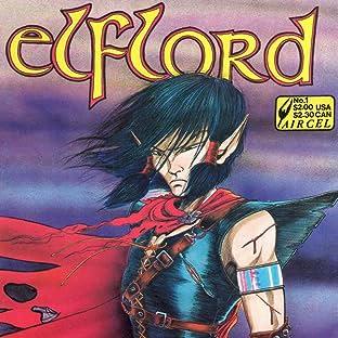 Elflord, Vol. 2