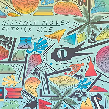 Distance Mover
