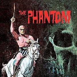 The Phantom: The Complete Series