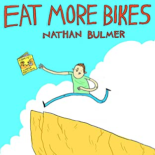 Eat More Bikes