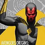 Avengers Origins