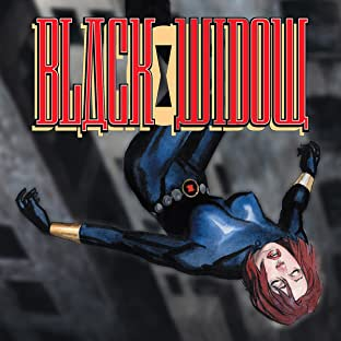 Black Widow (2001)