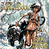 The Jungle Book 2016 Holiday Special