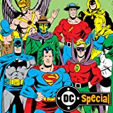 DC Special (1968-1977)
