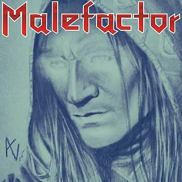 Malefactor