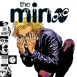The Minx (1998-1999)