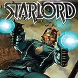 Annihilation: Conquest - Starlord