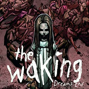 The Waking: Dreams End