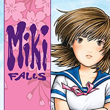 Miki Falls