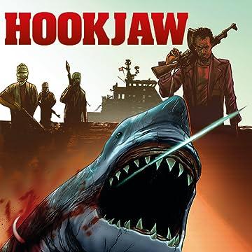 Hook Jaw