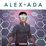 Alex + Ada