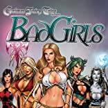 Grimm Fairy Tales: Bad Girls