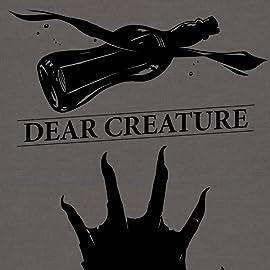 Dear Creature