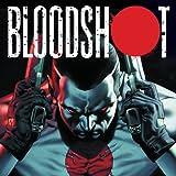 Bloodshot (2012- )