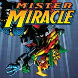 Mister Miracle (1996)