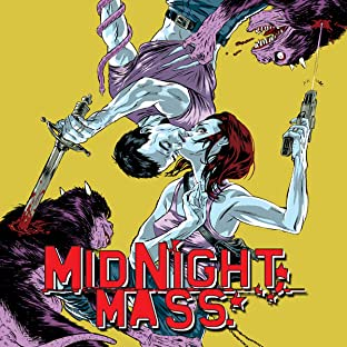 Midnight, Mass (2002-2003)