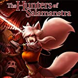 Hunters of Salamanstra