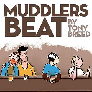 Muddlers Beat