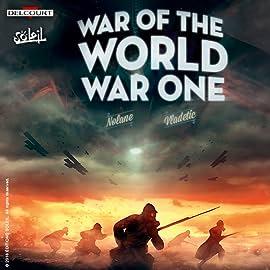 War of the World War One