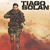 Tiago Solan