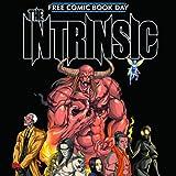 The Intrinsic
