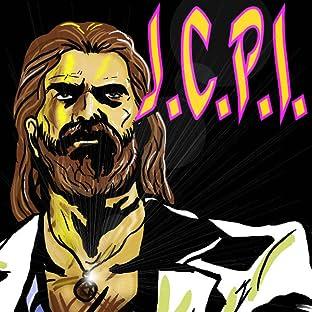 J.C.P.I.