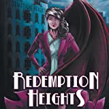 Redemption Heights