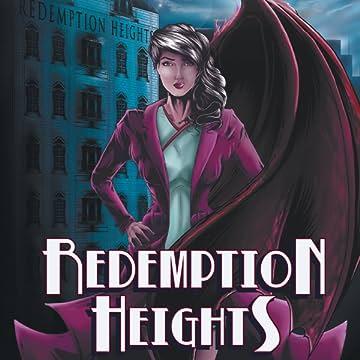 Redemption Heights