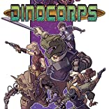 Dinocorps