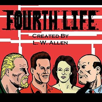 Fourth Life