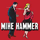 From Files of Mike Hammer
