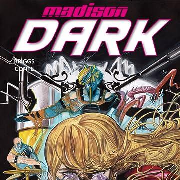 Madison Dark