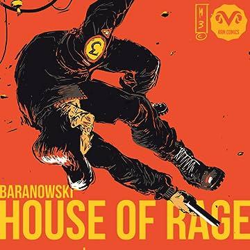 House Rage