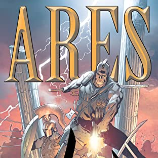 Ares (2006)